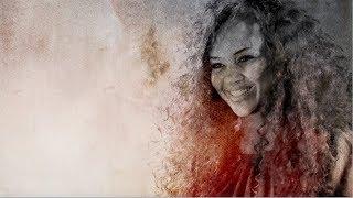 getlinkyoutube.com-Abby Lakew | አቢ ላቀው - Befiker Eskista | በፍቅር እስክስታ- New Ethiopian Music (Official Video)