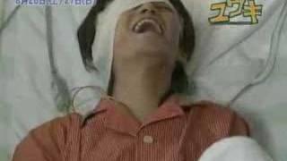 getlinkyoutube.com-kame 24hours drama
