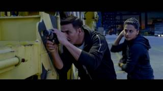 Naam Shabana Trailer #2 | Releases 31st March 2017 width=