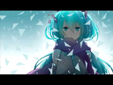 Incredible Nightcore Dance Mix #03 [1 Hour] [HD]