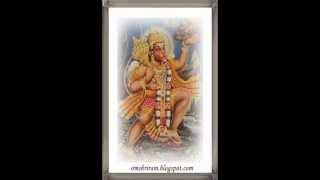 getlinkyoutube.com-sree hanuman kavach