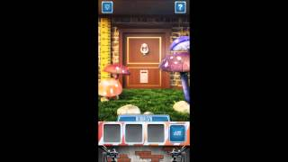 getlinkyoutube.com-100 Doors Full Level 78 - Walkthrough