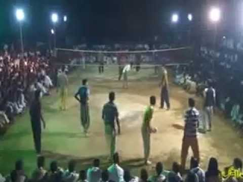 FIVE STAR DVD BASRIAN AND KOLIAN ROD DINGA SHOOTING VOLLEYBALL PIR JAND 27-5-2013 p4