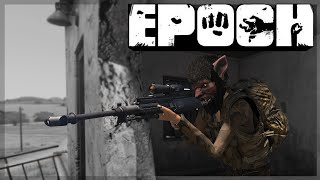 getlinkyoutube.com-.50 Cal Sniping  (Arma 3 Epoch)