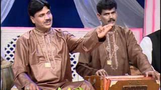 getlinkyoutube.com-Jawani Ka Jamana Hai Jawani Ke Maje Le Lo [Full Song] Mujhe Dil De De