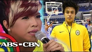 getlinkyoutube.com-Vice speaks up on his relationship with Terrence Romeo