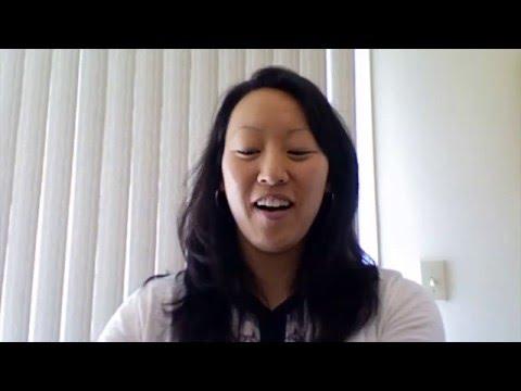 CABW Invites Hui Reccow Part III
