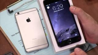 getlinkyoutube.com-iPhone 6 Plus and iPad Android Clones