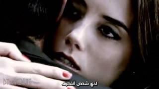 getlinkyoutube.com-Seviyorum Seni مترجمة للعربية