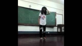 Monologo ng isang Baliw