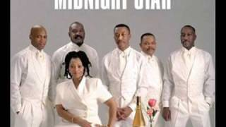getlinkyoutube.com-Midnight Star - Curious