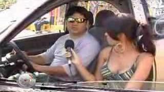 getlinkyoutube.com-Piques y Algo Mas