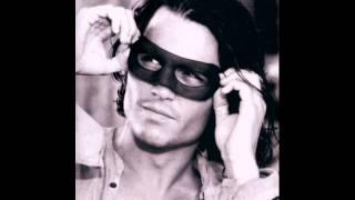 Peliculas mas destacadas de Johnny Depp