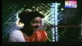 Tamil Sad Song Muthu Nagaye