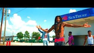 getlinkyoutube.com-Big Flock & KnukleHead - Go (Official Video)