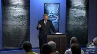 """getlinkyoutube.com-Women's Ordination #1 - """"Are You Sure? Issues and Answers"""" - Bohr"""