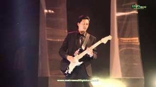 getlinkyoutube.com-Amir SYJ & Rimba Bara Rock OO (FFM 25) - Orang Timur
