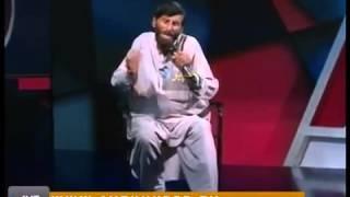 getlinkyoutube.com-pregida ma pregida almas khan