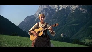 Do Re Mi From The Sound of Music (With Lyrics) width=