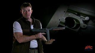 getlinkyoutube.com-SAS WWII Combat Gear
