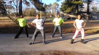getlinkyoutube.com-12 years old dancing to nae nae