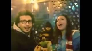 getlinkyoutube.com-هتموت من الضحك مع نجوم تياترو مصر Dubsmash