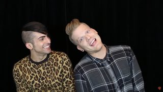 SuperFruit Supercut: An Introduction To SuperFruit (funniest and cutest Superfruit clips)
