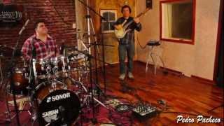getlinkyoutube.com-Pedro Pacheco - Obras del Folklore Argentino