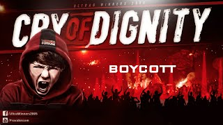 getlinkyoutube.com-WINNERS 2005 - CRY OF DIGNITY 2014 - 02 - BOYCOTT