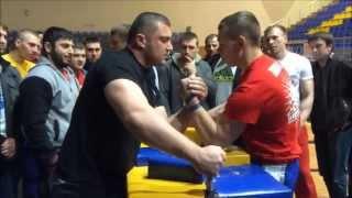 getlinkyoutube.com-Oleg Zhokh - The Best Moments (Олег Жох - лучшие моменты)