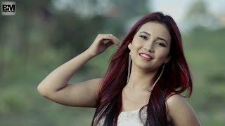 getlinkyoutube.com-Marouleibi  - Helbin feat B Maisnam  - Official Music Video Release