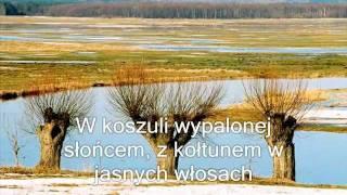 getlinkyoutube.com-Prymaki (Прымакі) - Bratka Bielarus (Братка Беларус) Polskie napisy!