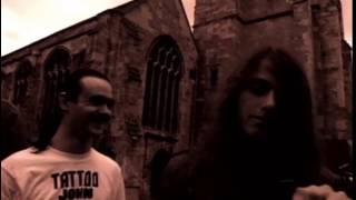 Napalm Death - Live Corruption [FULL LIVE SHOW]