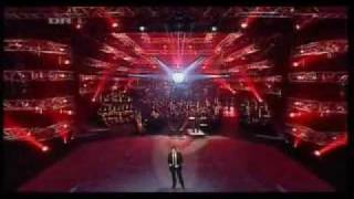 getlinkyoutube.com-Rick Astley Hits Medley