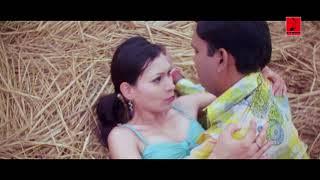 Apna Gaadi Pe/full video song/bahiniya/bhojpuri movie/*ing--badal singh &mohni tiwari