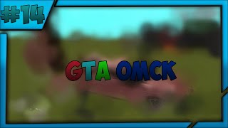 getlinkyoutube.com-Обзор модов GTA San Andreas #14 GTA ОМСК