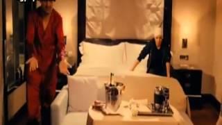 getlinkyoutube.com-فيلم غش الزوجيه  ليلة الدخلة