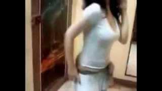 getlinkyoutube.com-أحلى رقص  عربي منزلي  the  best  sexy arab girls  dancing compilation