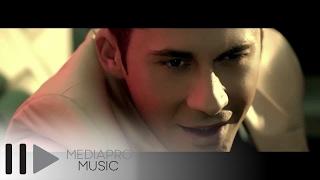 getlinkyoutube.com-Dan Balan - Lendo Calendo (ft.Tany Vander & Brasco) Official video