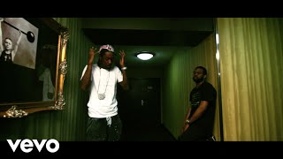 getlinkyoutube.com-Starlito - No Rearview ft. Don Trip