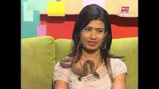 Derana TV - YouTube
