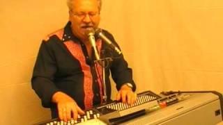 getlinkyoutube.com-Manfred singt 'My Special Prayer' (orig Percy Sledge)