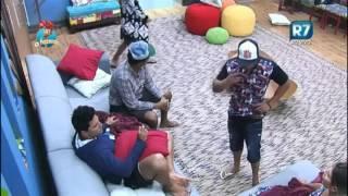 getlinkyoutube.com-Thiago e Ana Paula brigam por ciúmes do Lucas L (1)