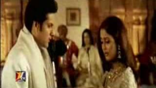 getlinkyoutube.com-Hum Ko Mohabbat Doond Rahi Thi