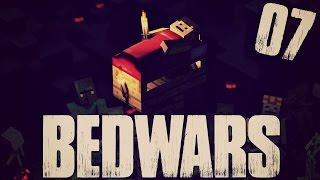 getlinkyoutube.com-MMC - BEDWARS - 07 | Brutális lettem!