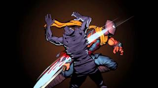 getlinkyoutube.com-Shadow Blade Reload PS4 Launch Trailer