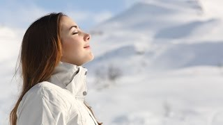 Controlling Your Anger With Deep Breathing | Anger Management