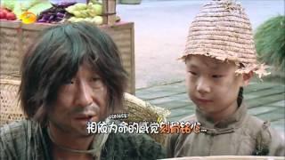 getlinkyoutube.com-《爸爸去哪儿3》看点: 夏天被虐哭 祖蓝宁静后宫争宠 Dad, Where Are We Going 3 10/09 Recap: Poppy Cries For Father【湖南卫视官方版】