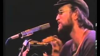 getlinkyoutube.com-Zupfgeigenhansel   Bella ciao Live 1984