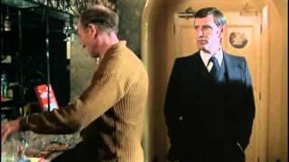 getlinkyoutube.com-Out Series 1 Episode 1 1978